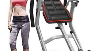 herison-inversion-therapy-table-reviews-1