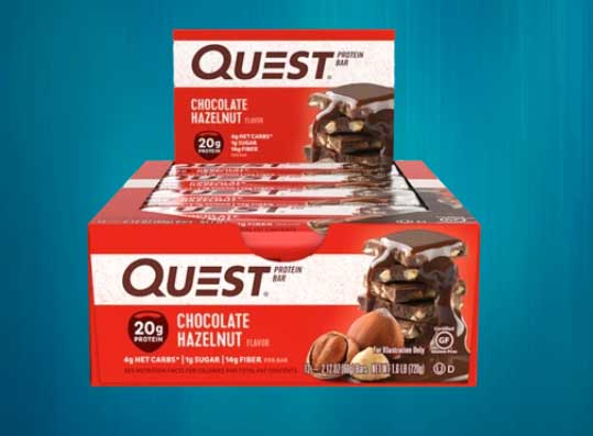 Quest-Bars-Ingredients